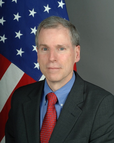Robert_Stephen_Ford_US_State_Dept_photo.jpg