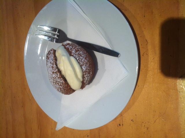 photo_cupcake.JPG