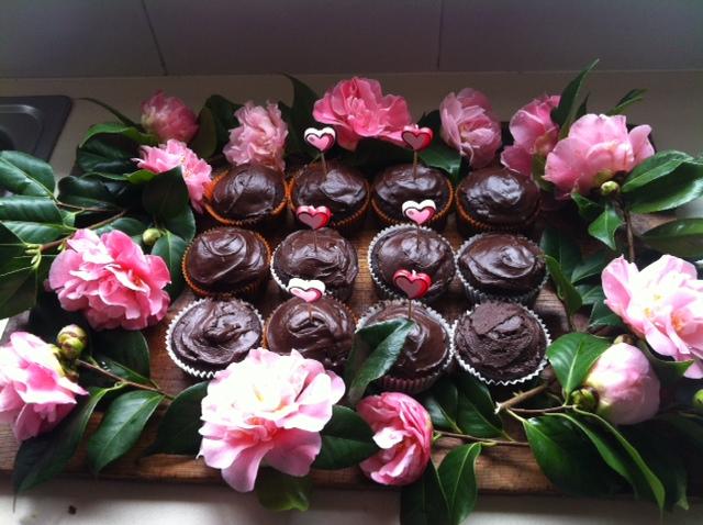 photo_cupcakes.JPG