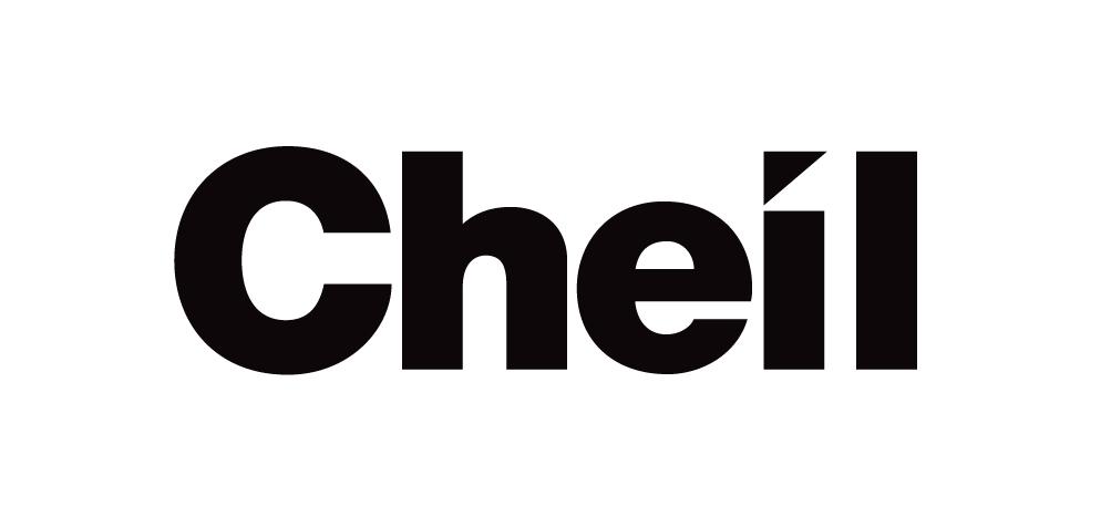 Cheil.jpg