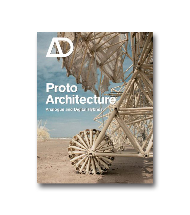 AD Protoarchitecture-cover-.jpg