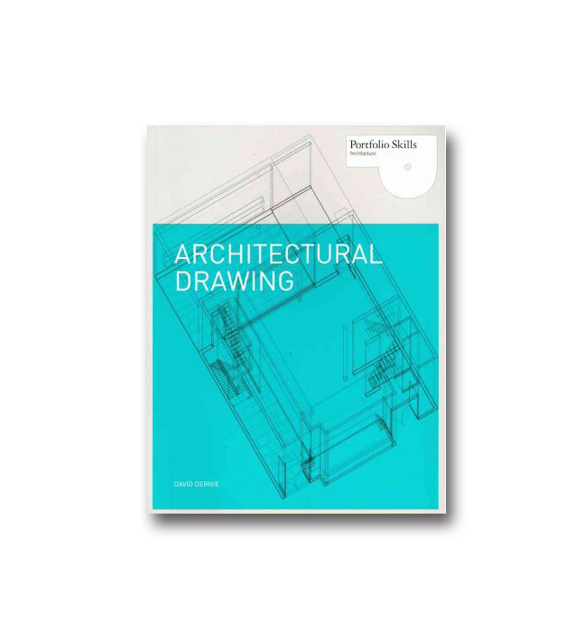 Architectural drawing-cover-.jpg