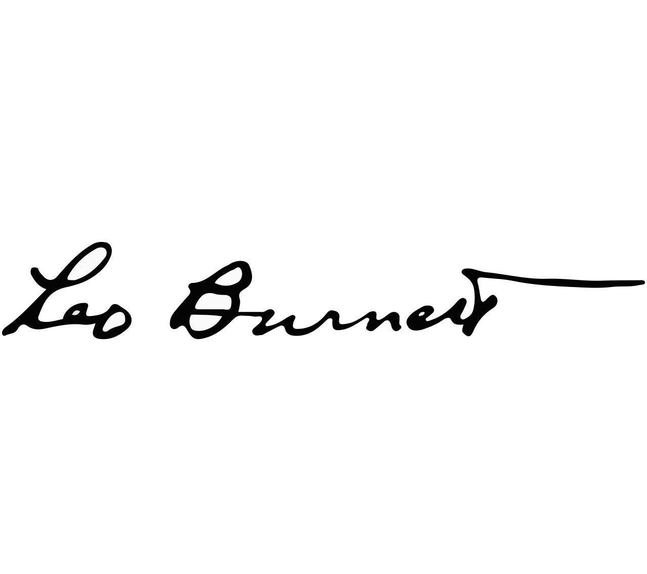 Leo Burnett.jpg