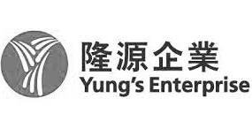 Yung's entreprise.jpg