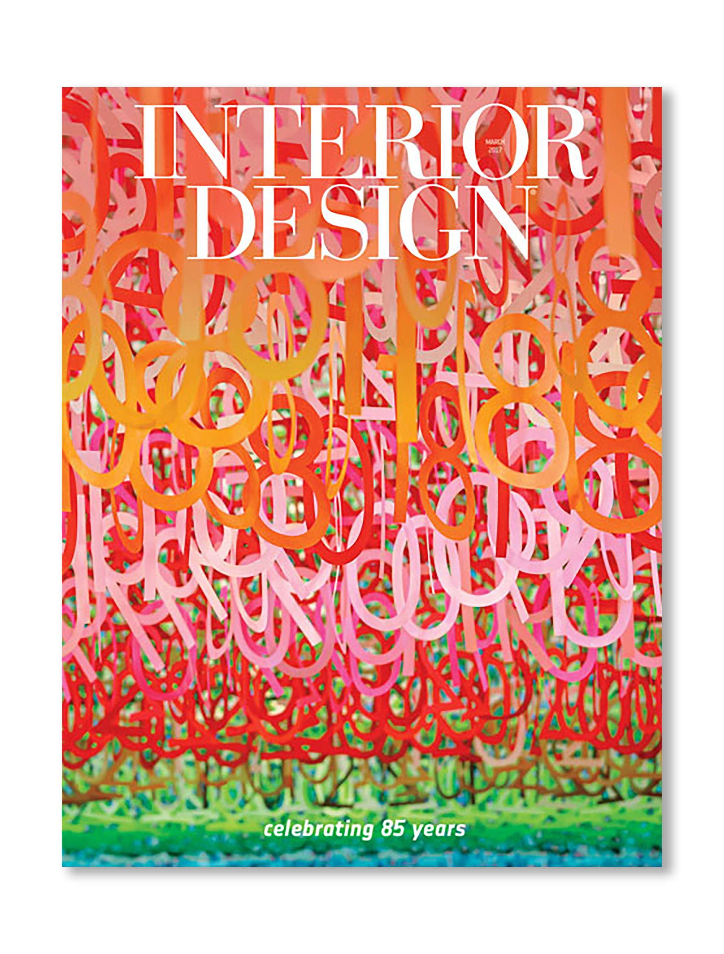 Bean Buro_Interior Design New York_March 17_Cover.jpg