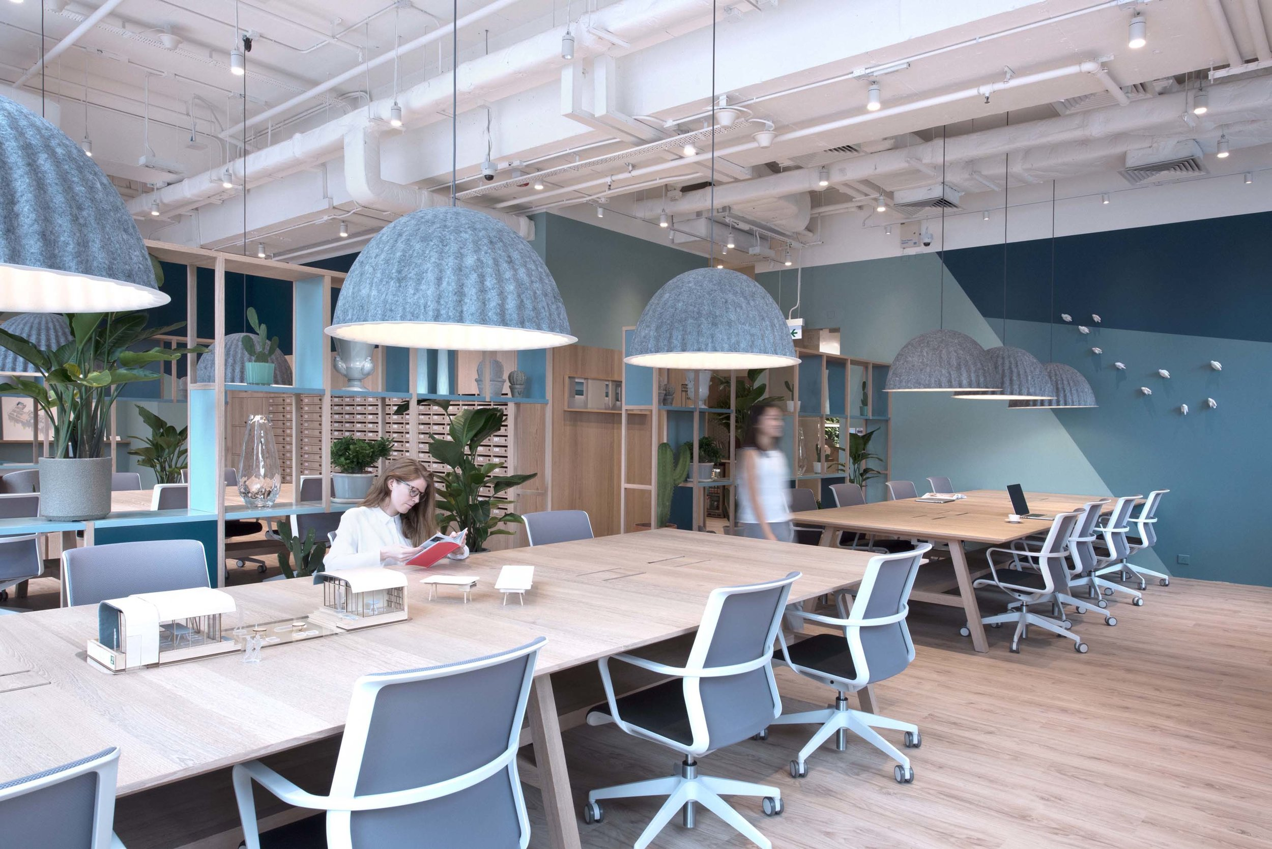 12_Bean Buro_Web_Workplace_The Work Project.jpg