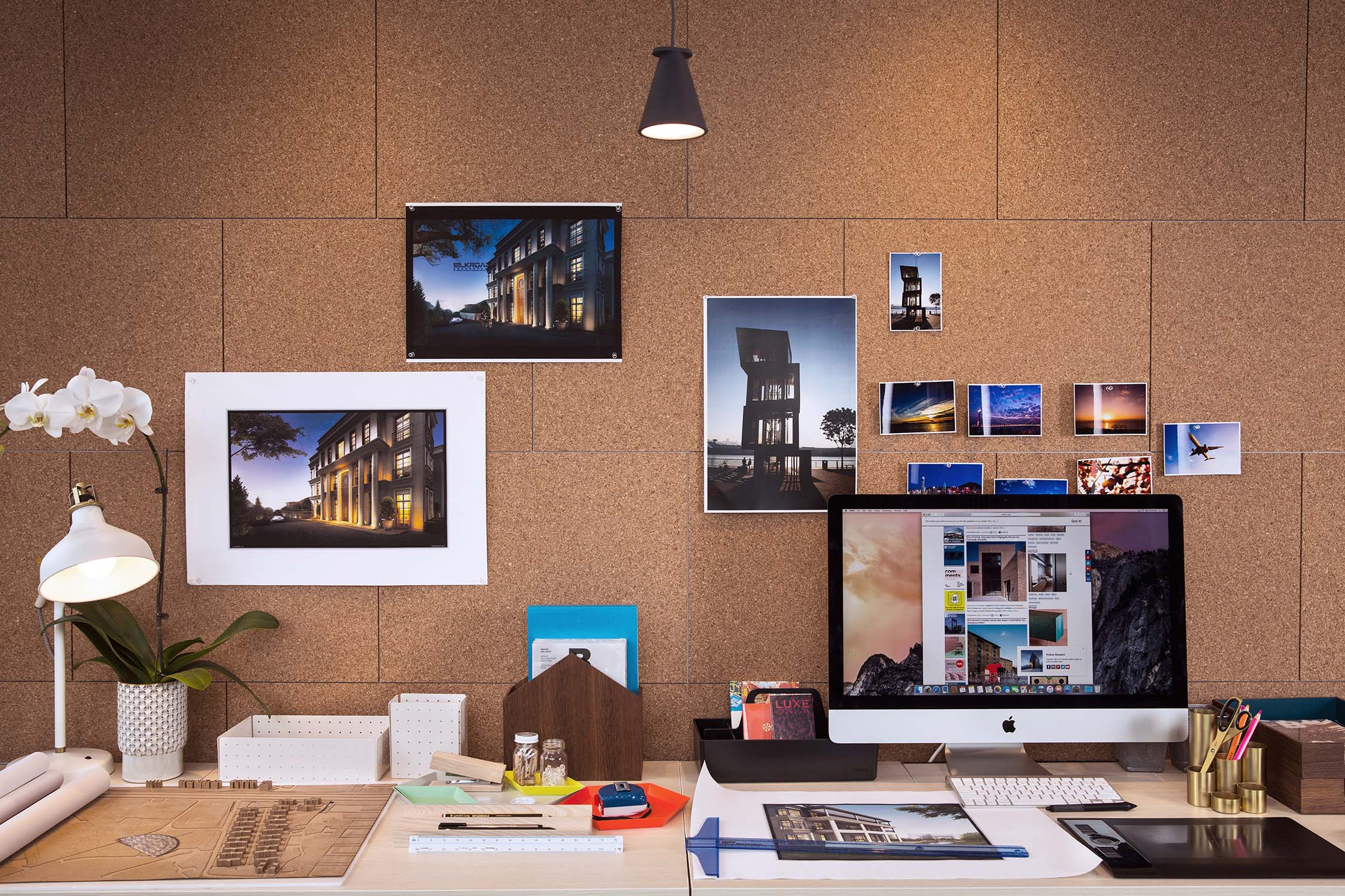 21_Bean Buro_Web_Workplace_The Work Project.jpg