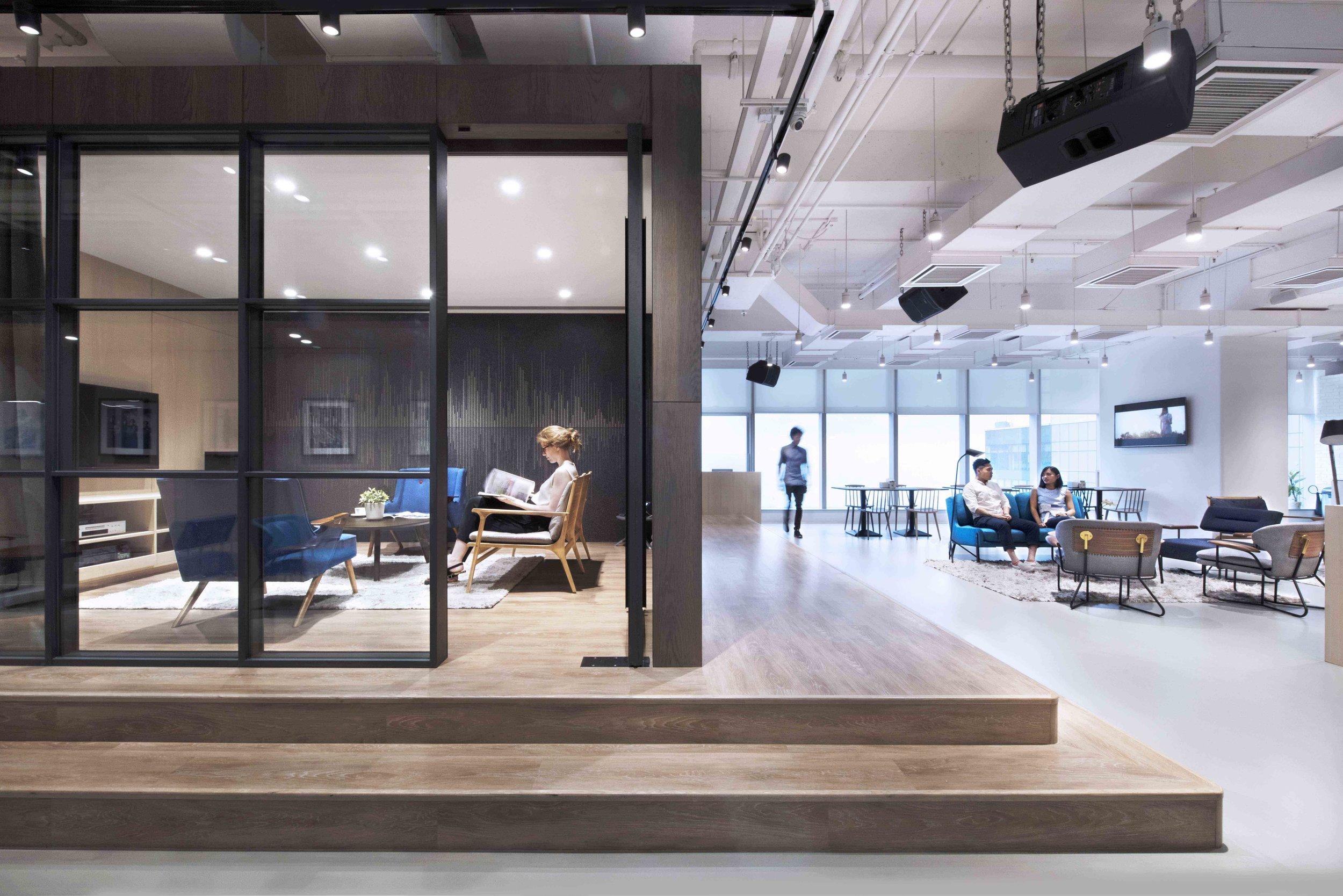 02_Bean Buro_Office Workplace_Kwung Tong_Warner Music Hong Kong_1_1.jpg