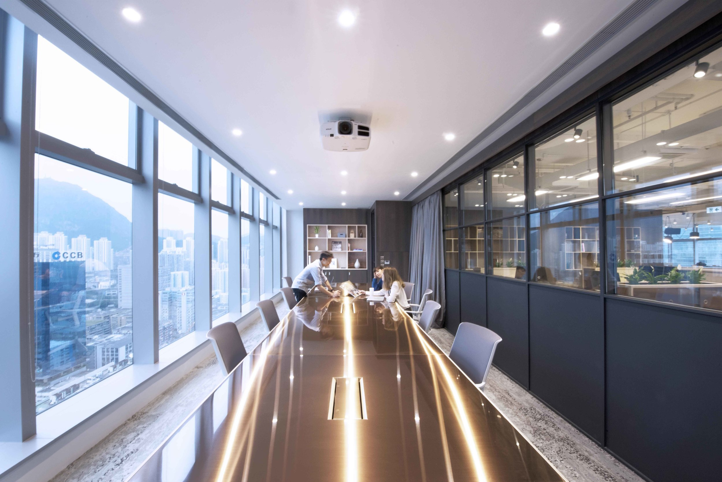 13_Bean Buro_Office Workplace_Kwung Tong_Warner Music Hong Kong.jpg
