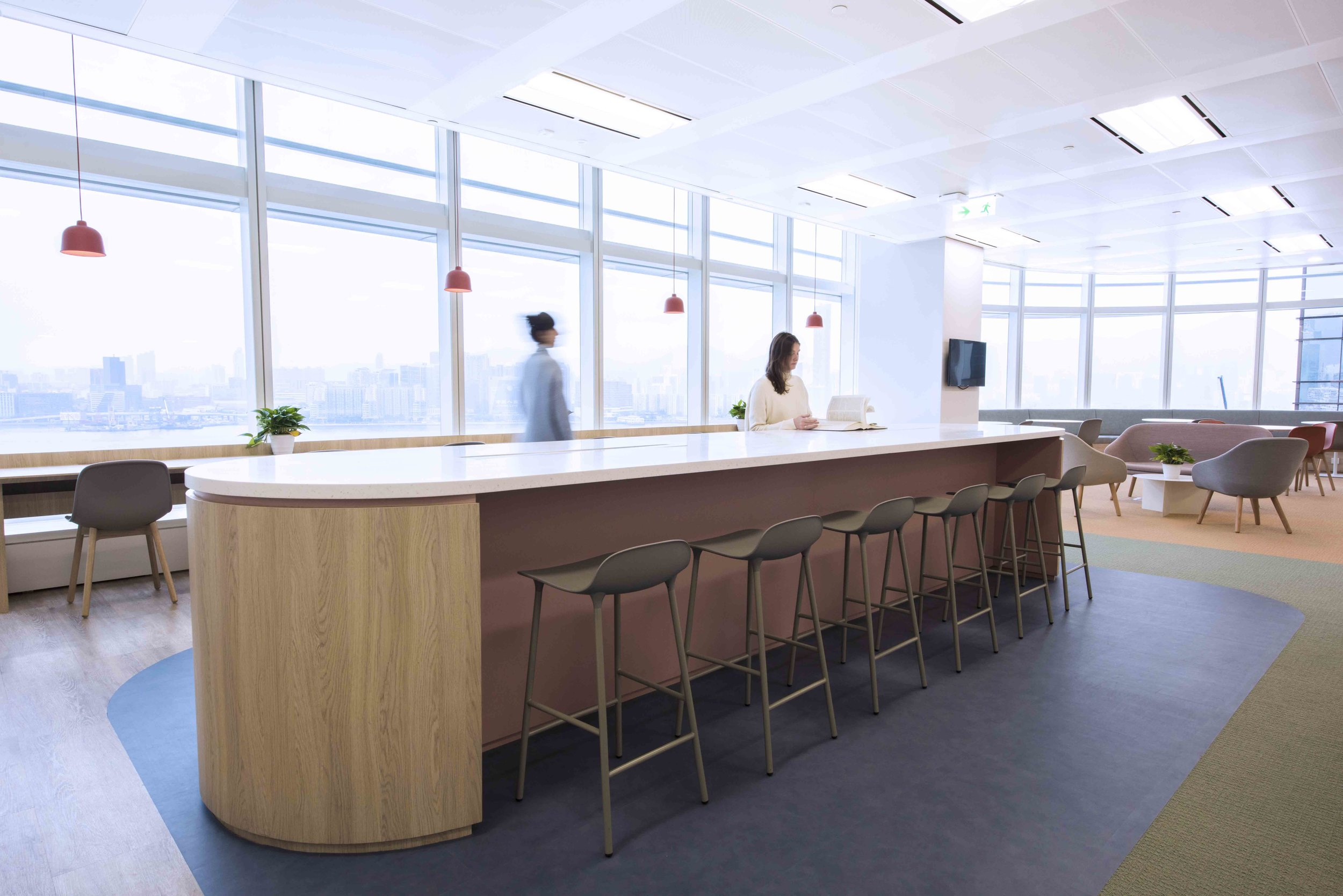 2_BeanBuro_Workplace_AstraZeneca_Photos.jpg