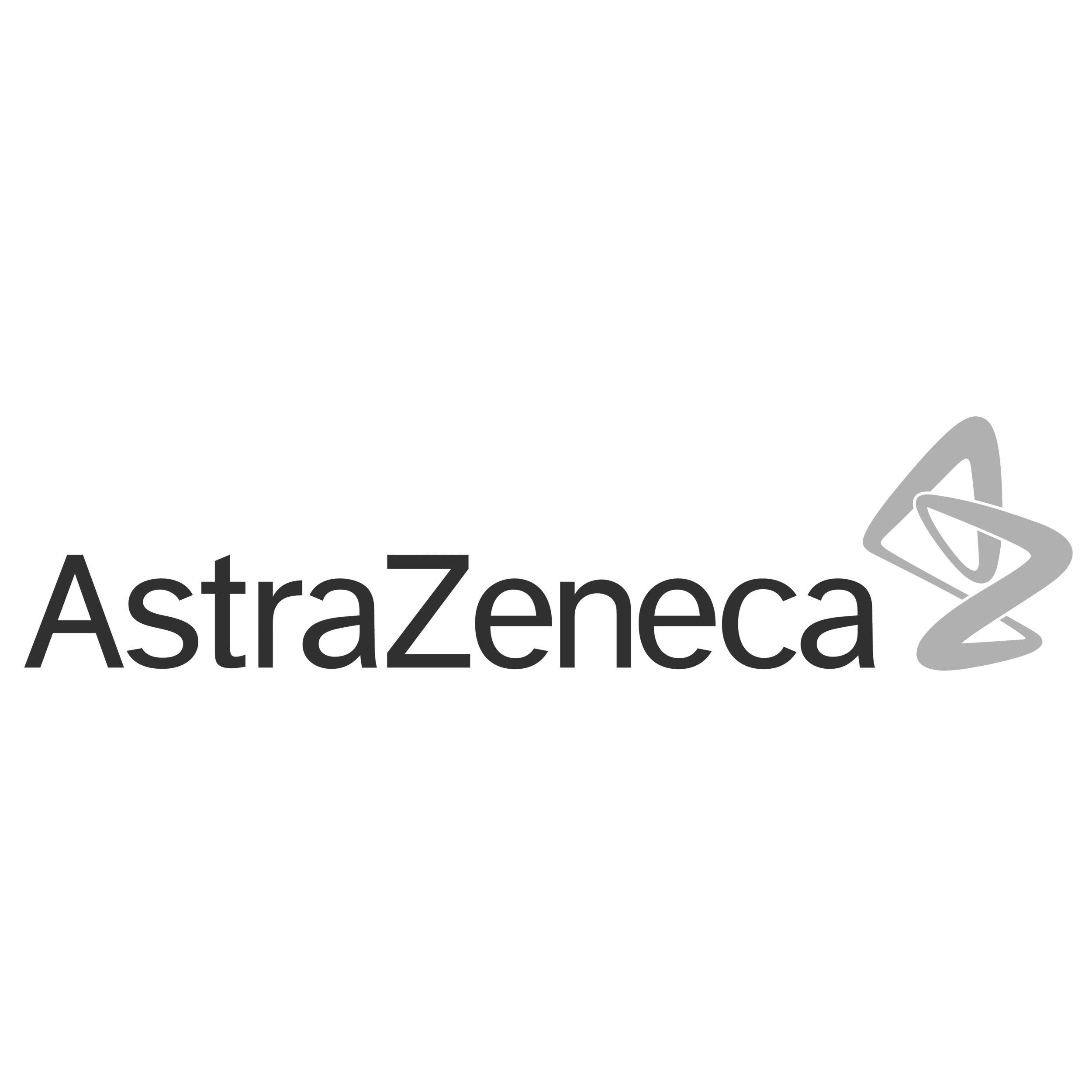AZ-Logo copy.jpg