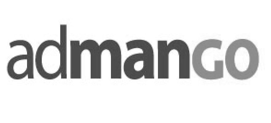 Admango.jpg