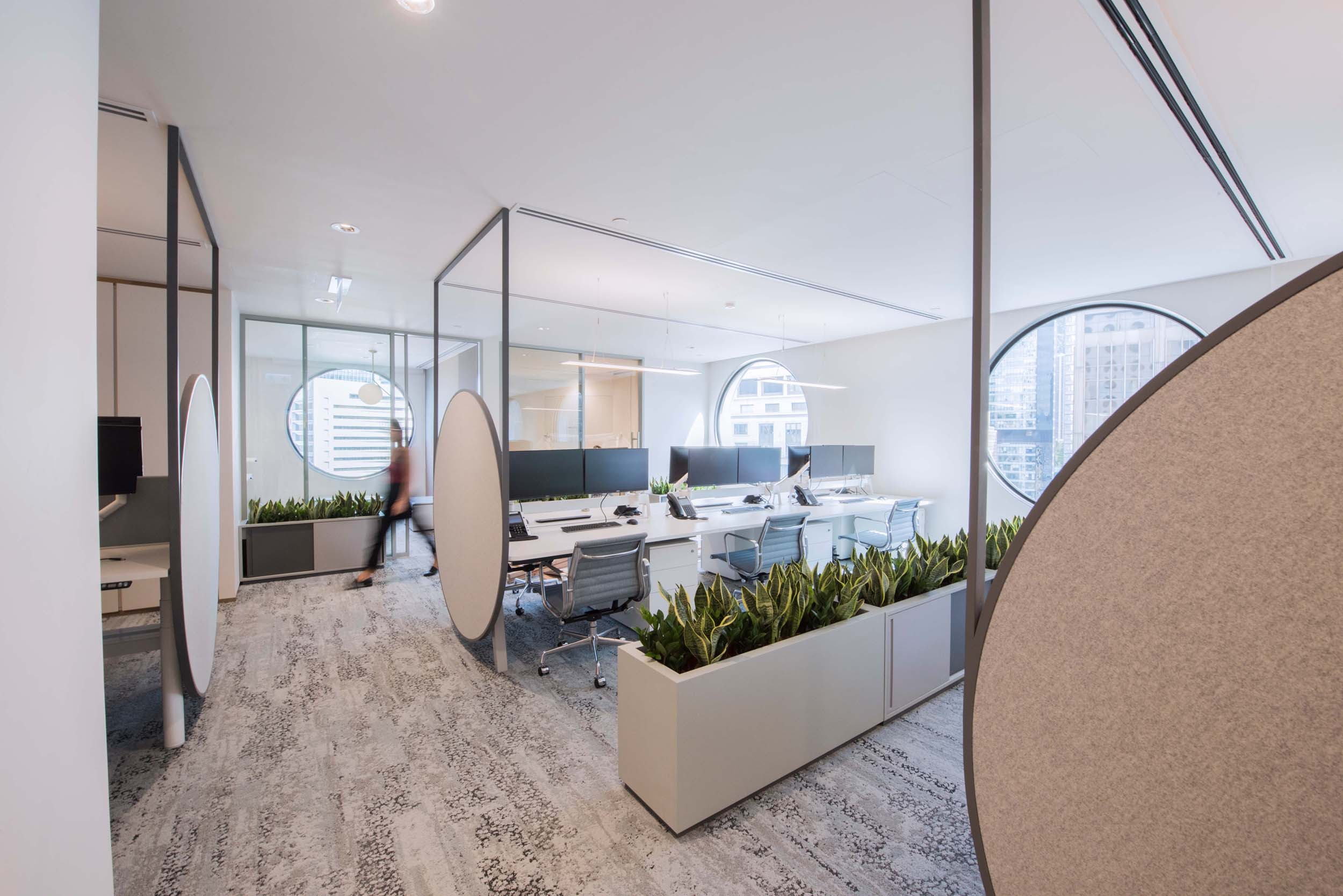 7_Bean Buro_Workplace_Grosvenor_Photos.jpg
