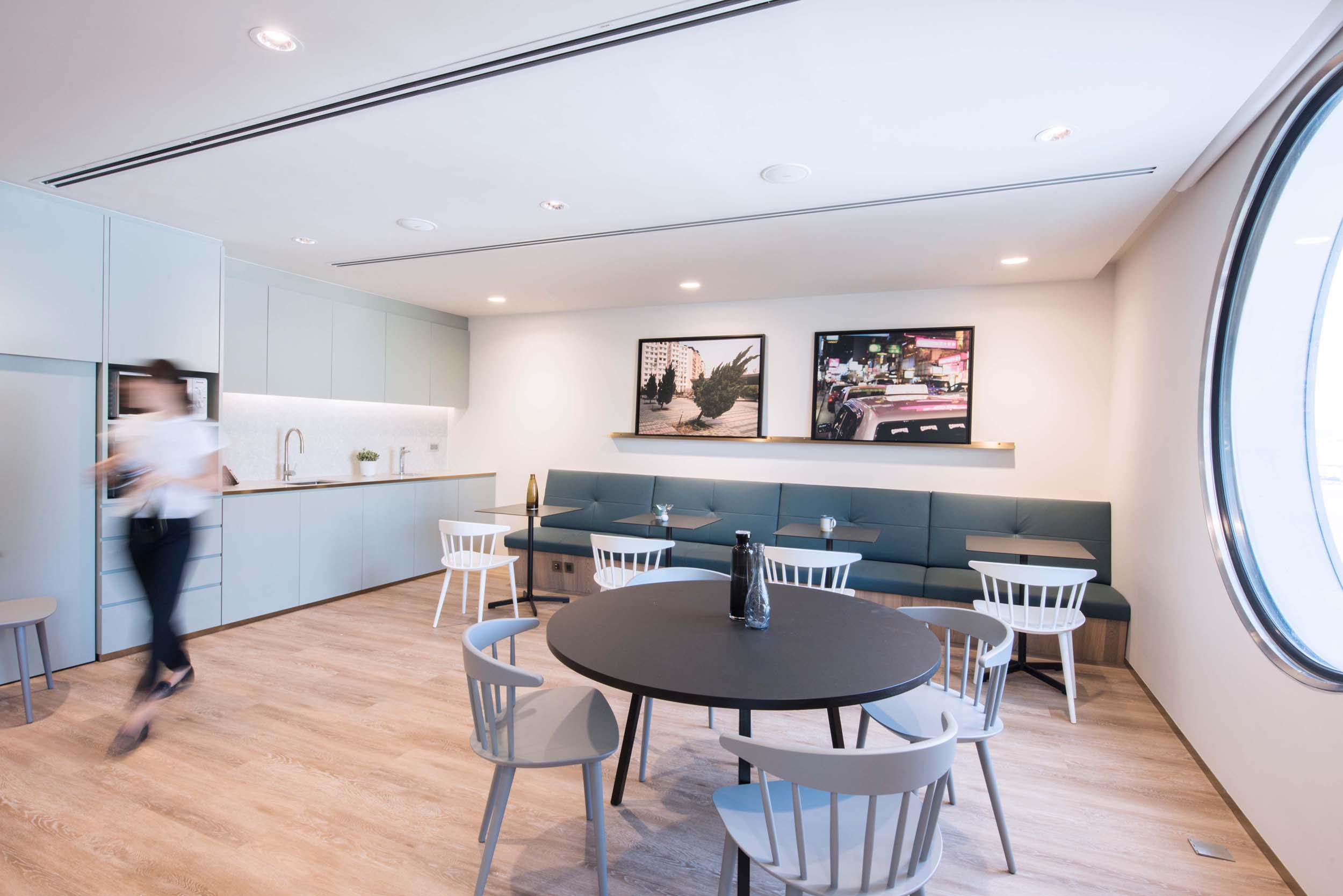 12_Bean Buro_Workplace_Grosvenor_Photos.jpg