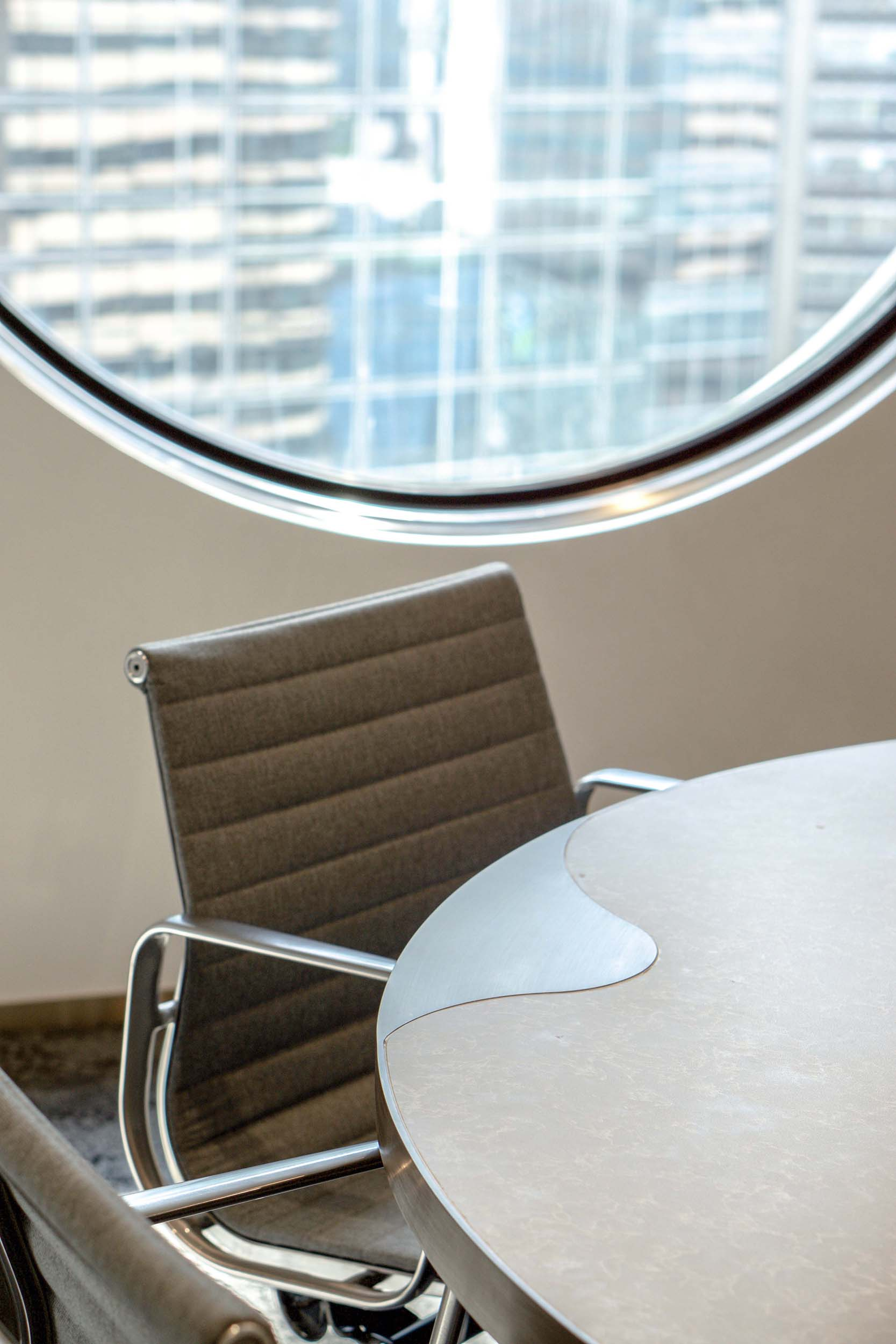 14_Bean Buro_Workplace_Grosvenor_Photos.jpg
