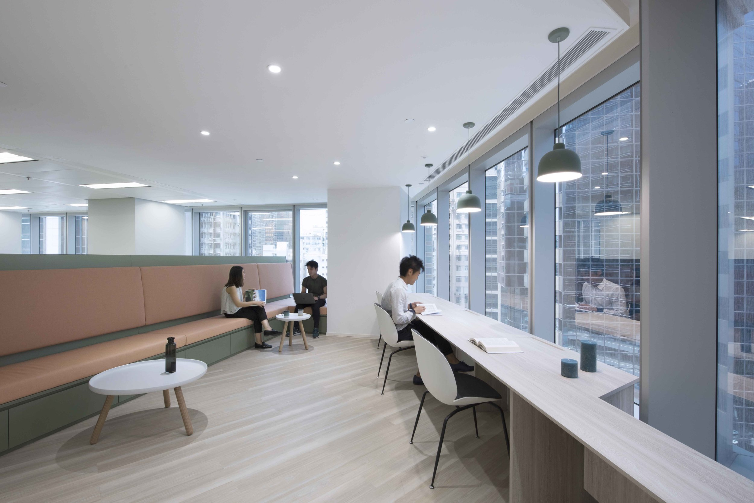 14_Bean Buro_Workplace_Cigna HK_Photos.jpg