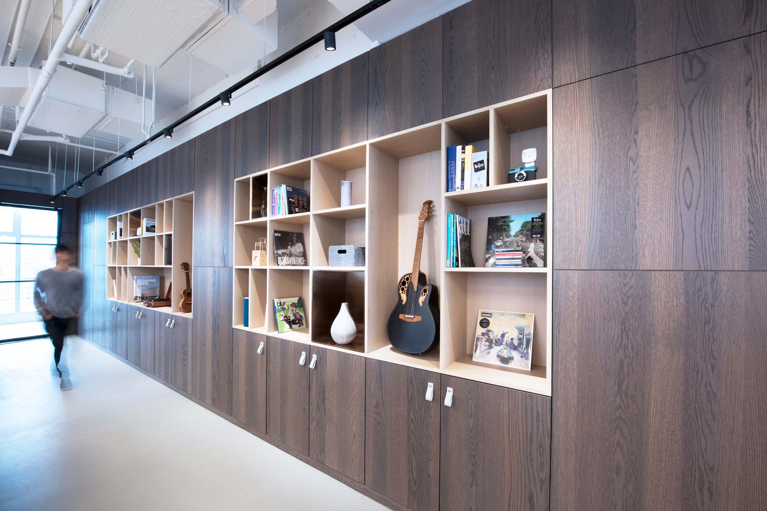 10_Bean Buro_Office Workplace_Kwung Tong_Warner Music Hong Kong.jpg