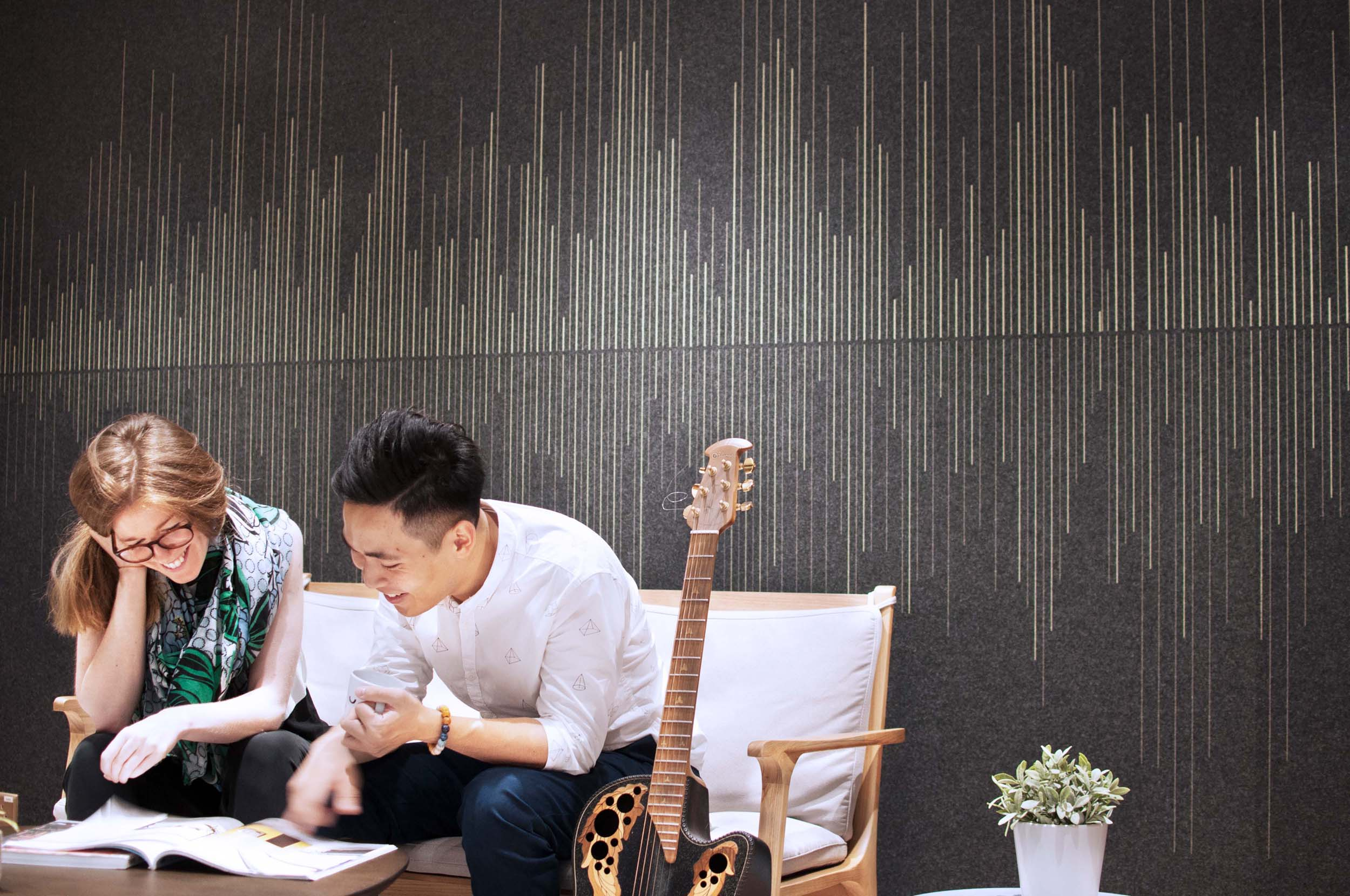 21_Bean Buro_Office Workplace_Kwung Tong_Warner Music Hong Kong.jpg
