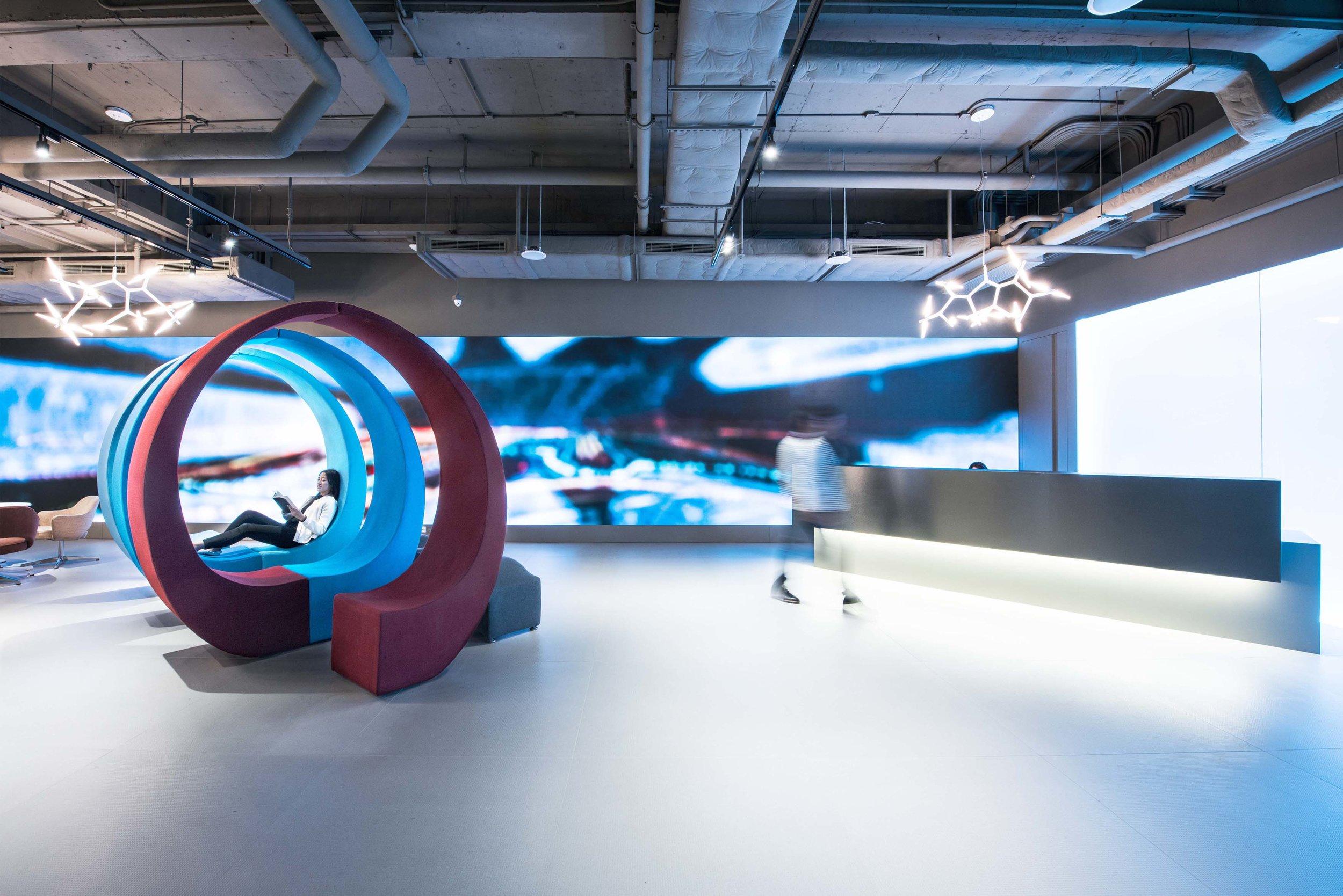 00_Bean Buro_Interior Design_Cultural_Kerry Cargo Centre.jpg