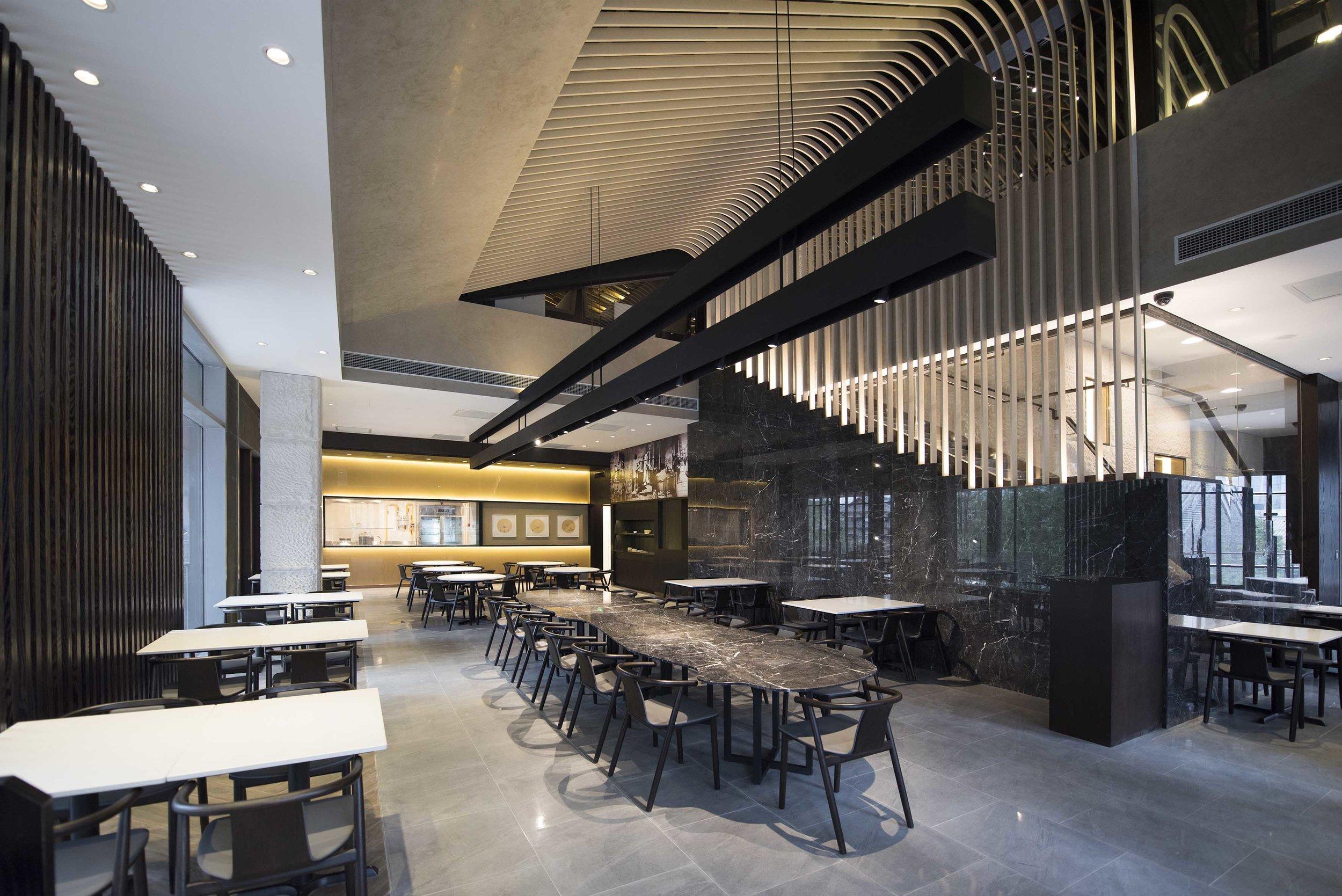 Bean Buro_Tasty Flagship Restaurant Taikoo Li Chengdu_1.jpg