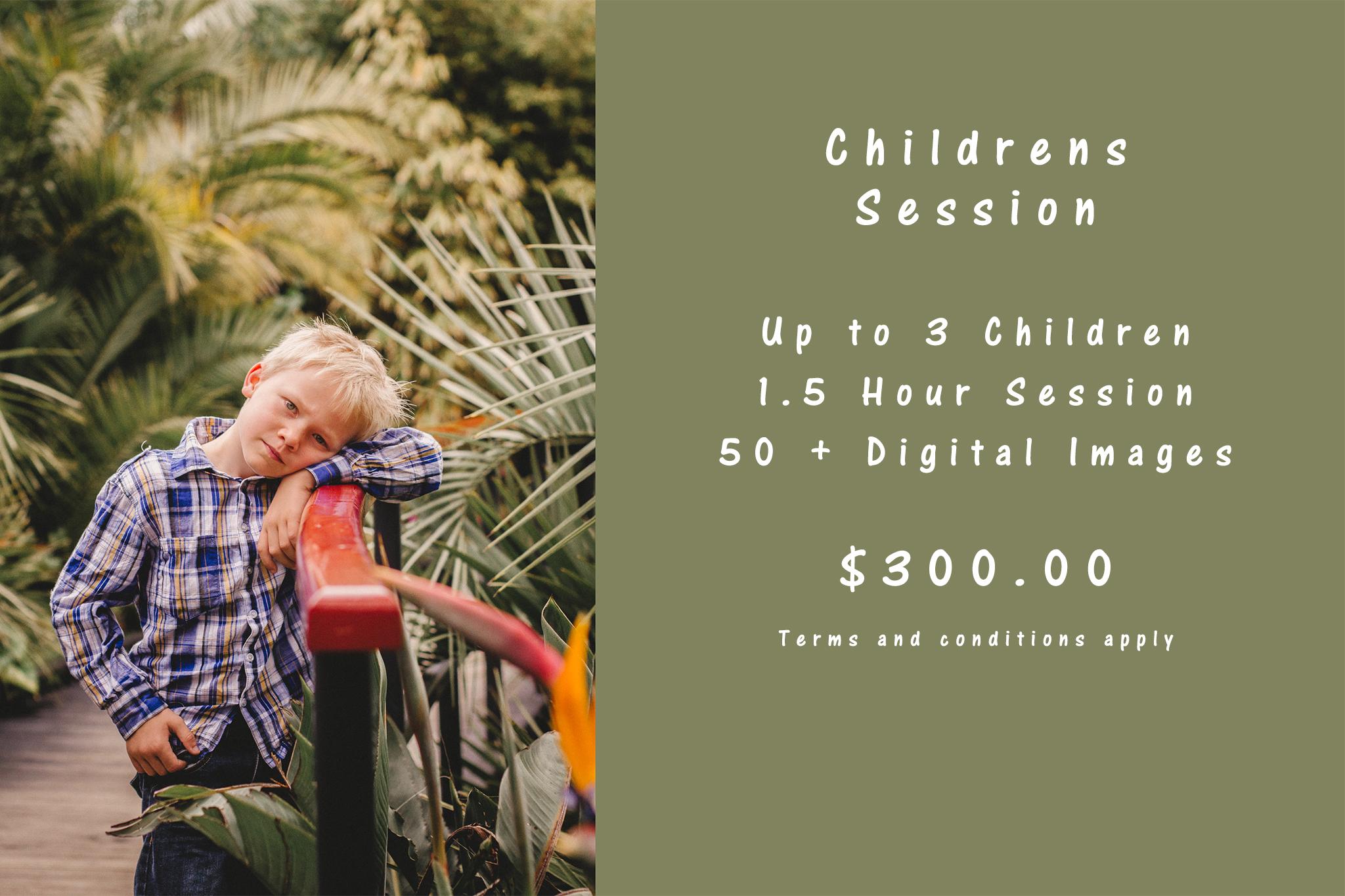 childrens pricing.jpg