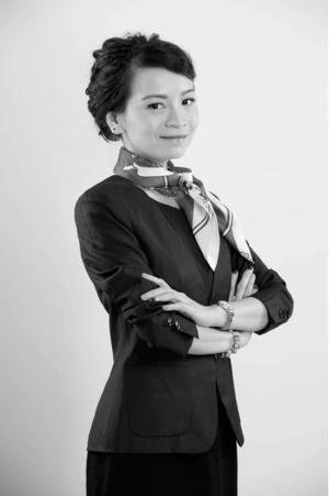 Alexis Dan Pham.png