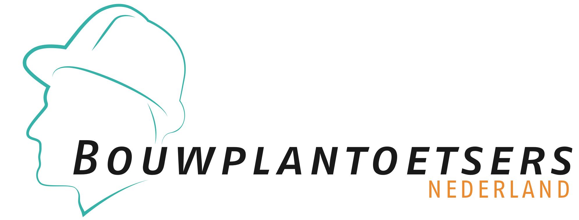 Logo-Bouwplantoetsers Nederland.jpg