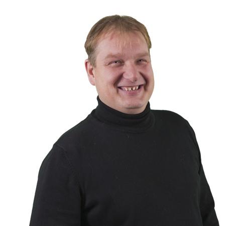 Jeroen Stephan   < jeroen@s-w.nl >