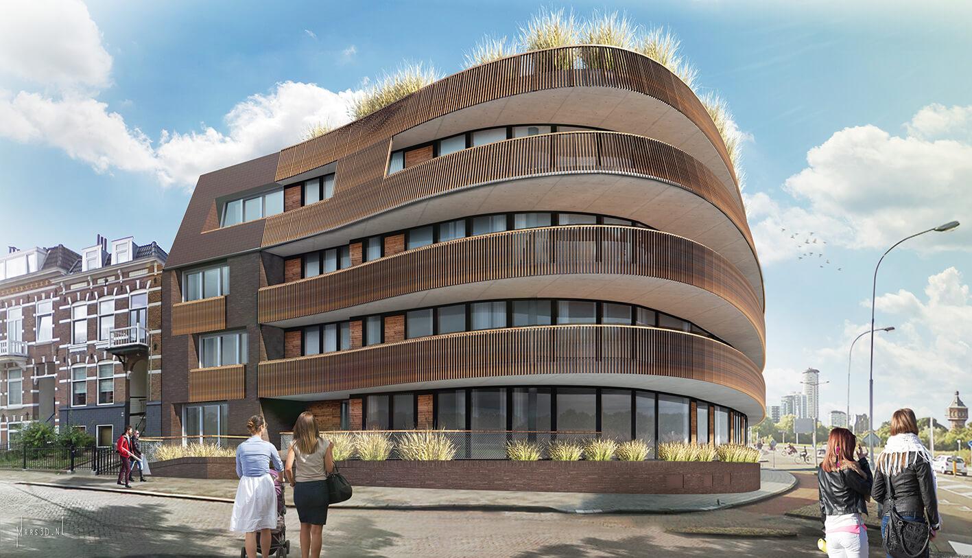 VG-D_Vastgoedontwikkeling_BV_Sea_&_City_te_Vlissingen_Cam01.jpg