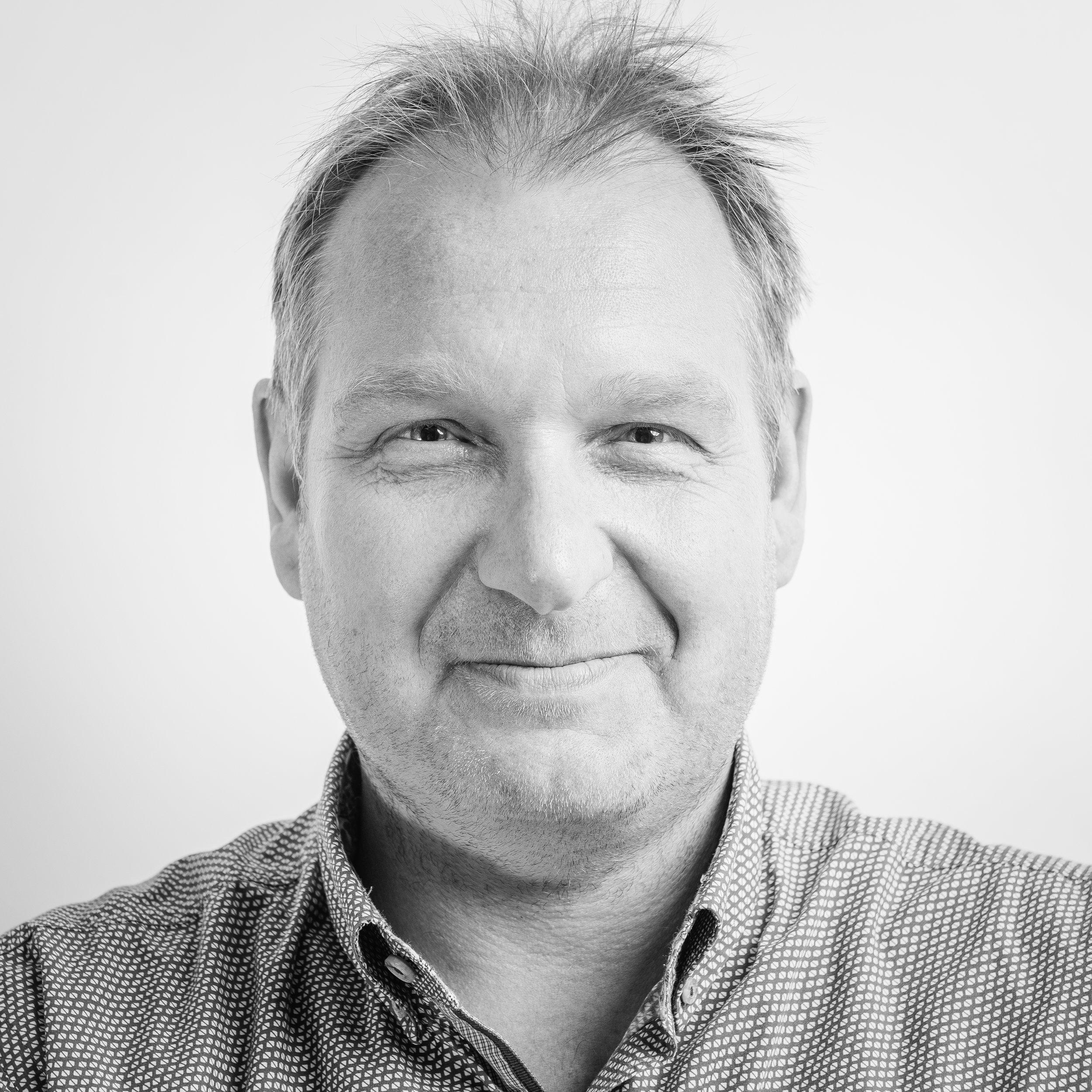 Jeroen Stephan  Directeur   jeroen@s-w.nl