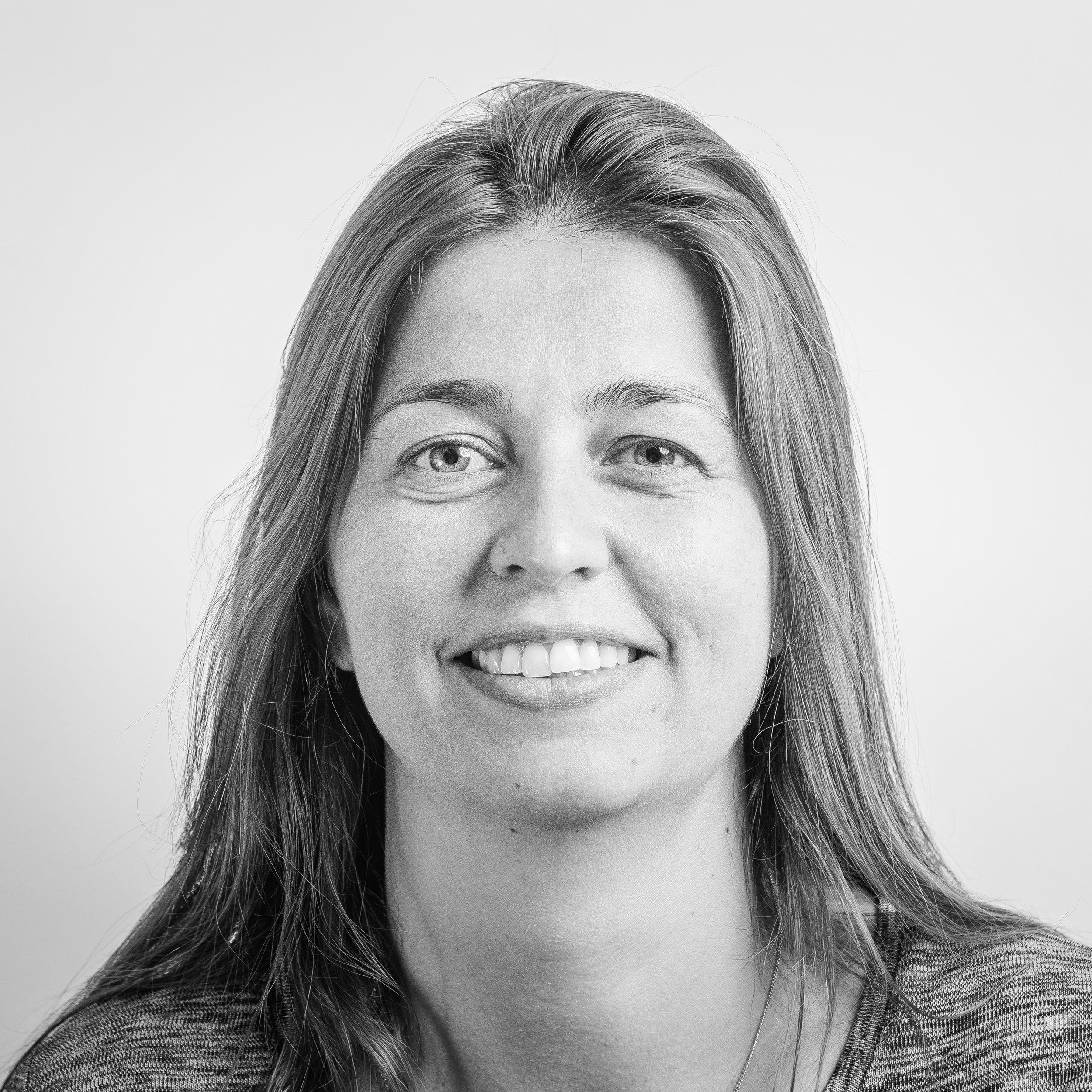 Liselotte Bolier  Bouwkundig adviseur   liselotte@s-w.nl