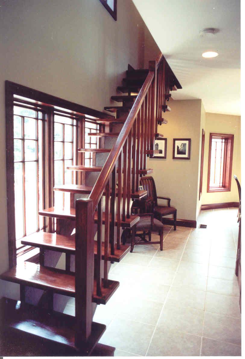 LV-stair.jpg