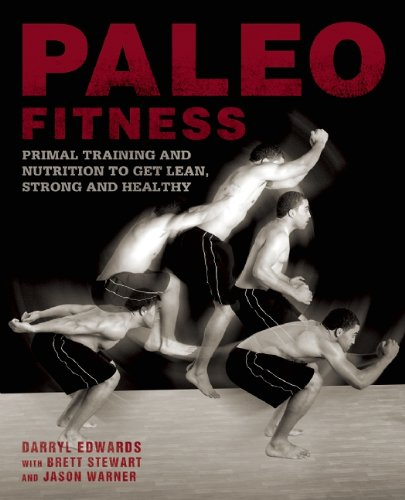 Check out this excellent book to get a great education for overall health and happiness.