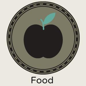 btn_fooda_gry.jpg