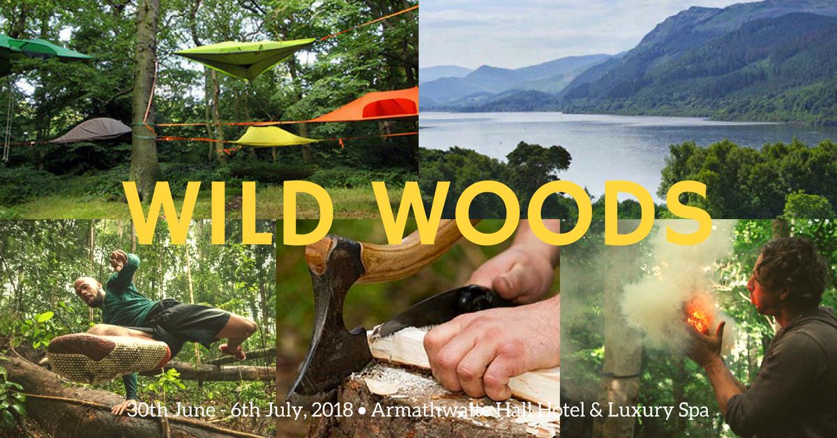 Wild Woods-2.png