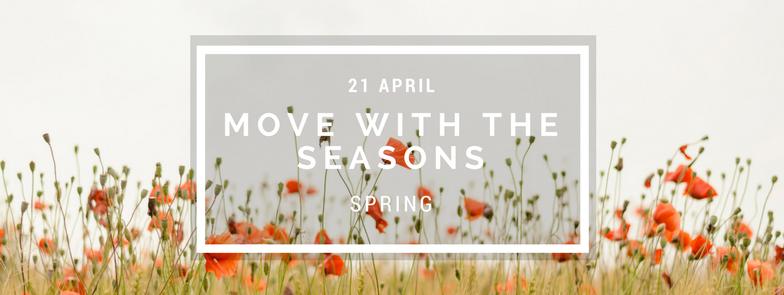 MWTS all seasons - FB event (784 x 295).png