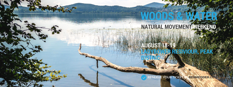 Water & Woods FB event cover.png