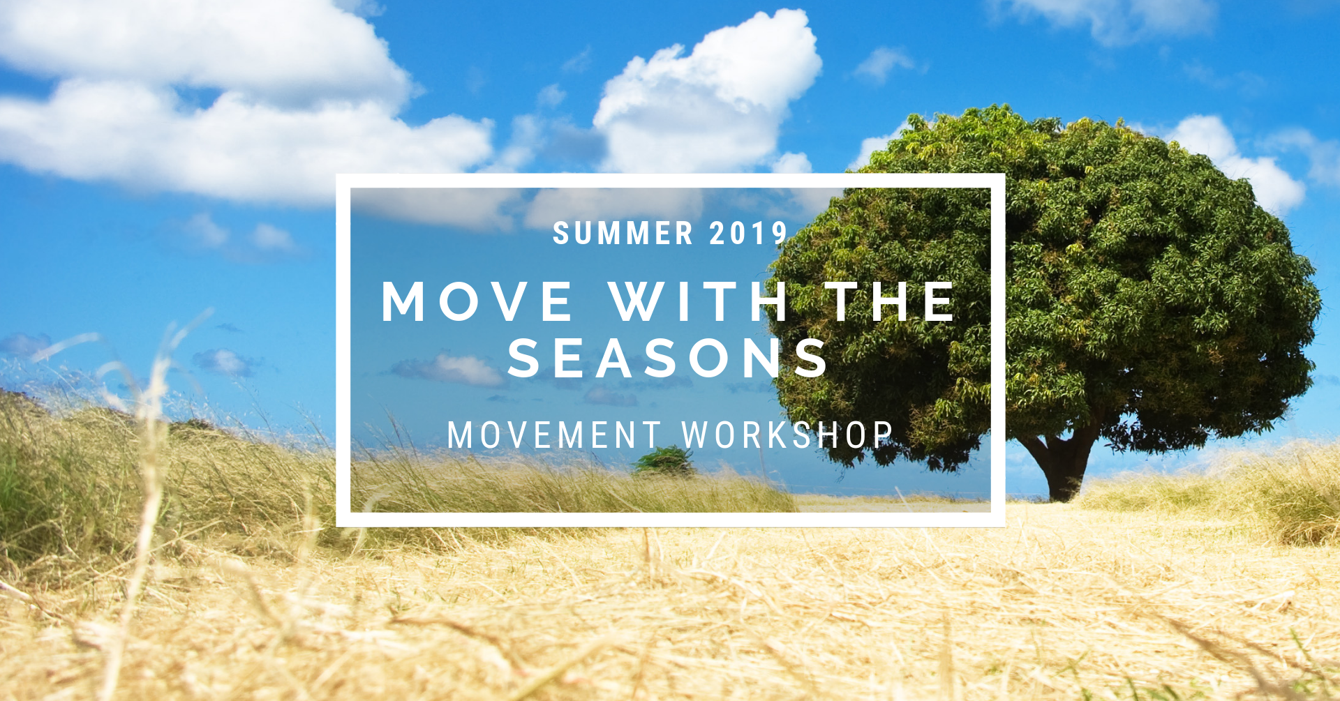 movewiththeseasons_summer2019.png