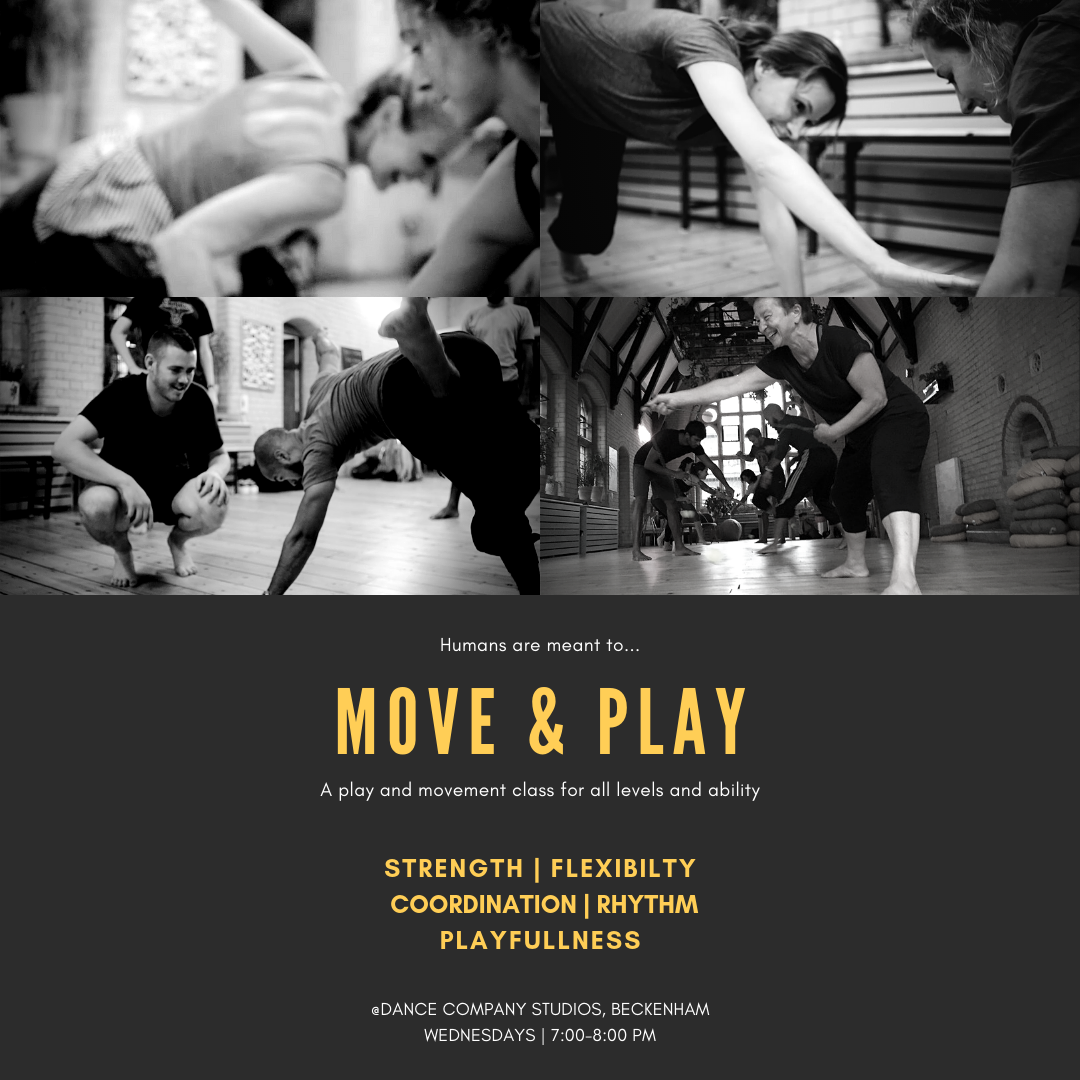 Move & Play Insta square-2.png