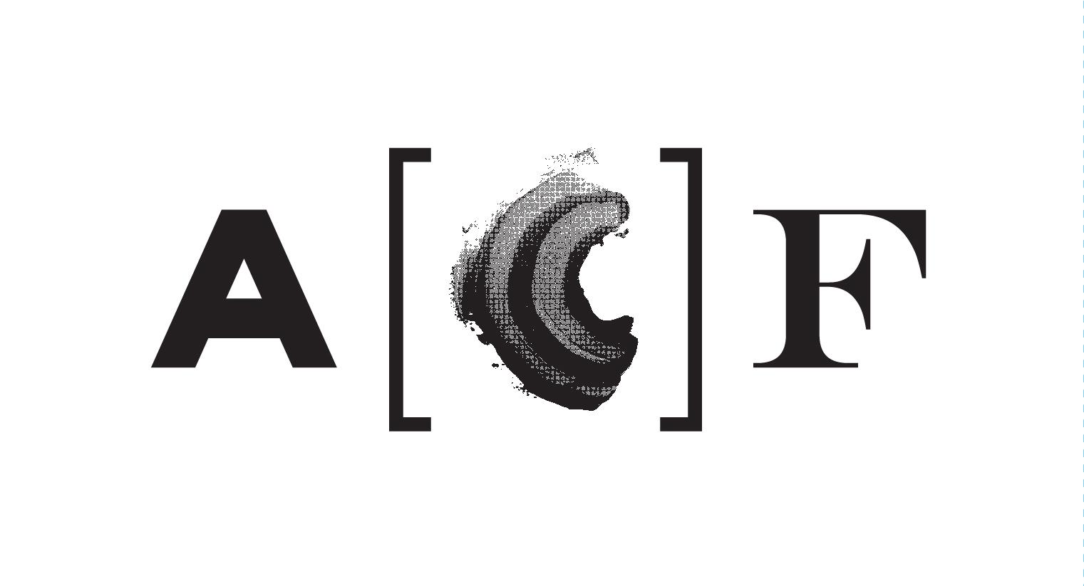 ACF_TypeA_plain.jpg
