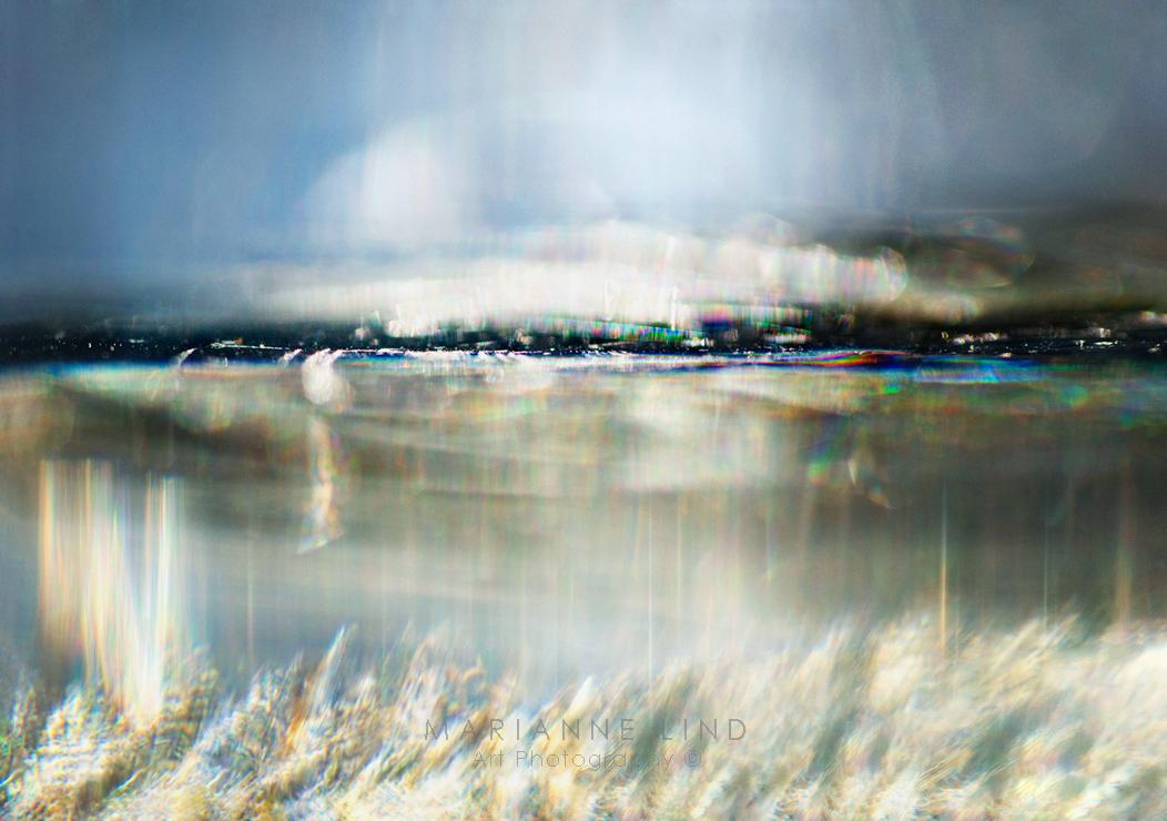 Nordic light.jpg