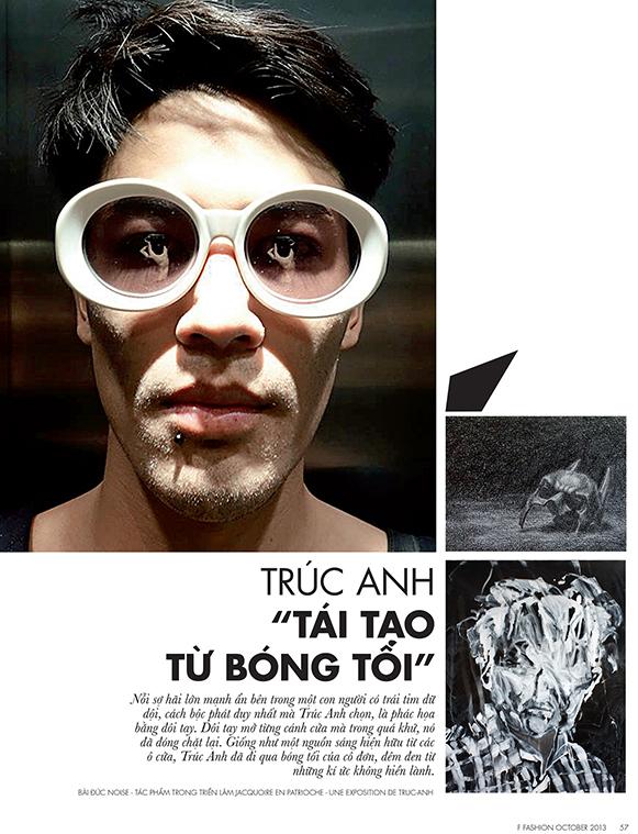 Truc-Anh_2013_F-Magazine_01.jpg