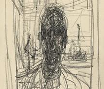 alberto,giacometti,portrait,1951.jpg