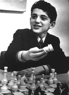 Kasparov-2.jpg