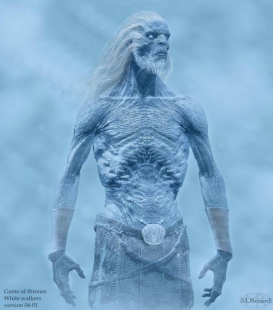 White-Walker-Concept-Art-game-of-thrones-31424935-559-636.jpg