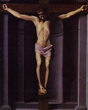 180px-Bronzino-Christ-Nice.jpg