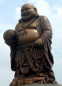 240px-Buddha_Beipu.jpg
