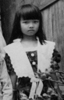 Nguyen Dind.jpg