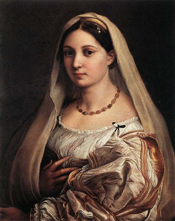 Raphael.woman.600pix.jpg