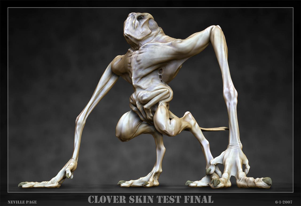 skin-final-front-34.jpg